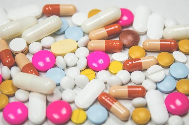 pills-2607338_640